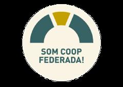 Federació de Cooperatives de Treball de Catalunya