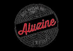 Aluzine Rentals Barcelona
