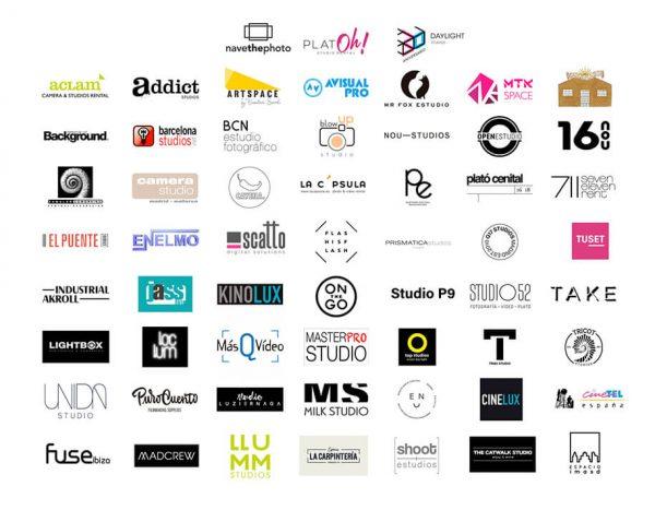 Logos StaySafeOnSet