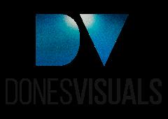 Dones Visuals
