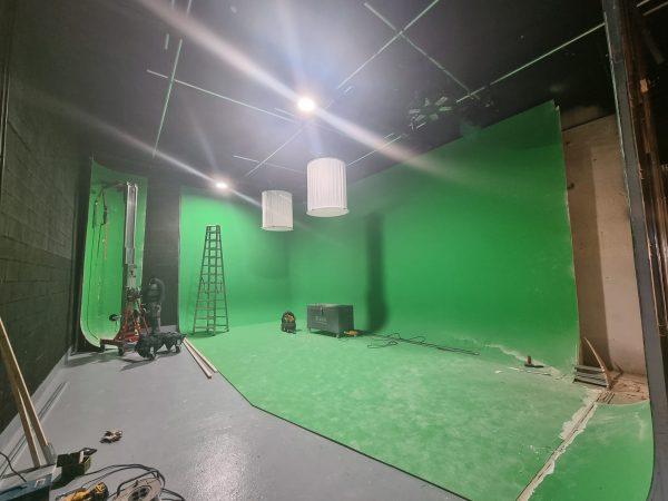 Chroma Studio